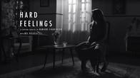 HARD FEELINGS - 2020