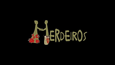 HERDEIROS - DOCUMENTÁRIO - 2019