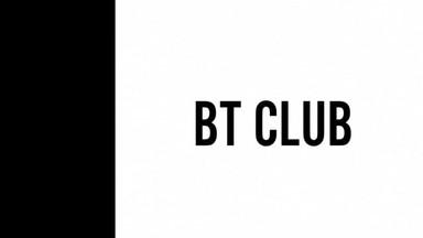 BODYTECH: BT CLUB