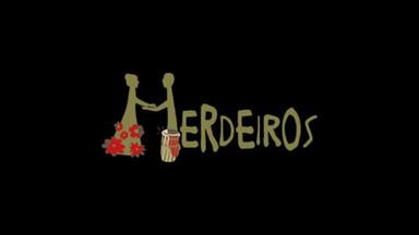 HERDEIROS