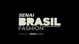 DESAFIO BRASIL FASHION 2017