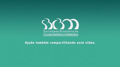 SBCBM - VIDA NOVA