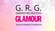 CARNAVAL 2014 - REVISTA GLAMOUR