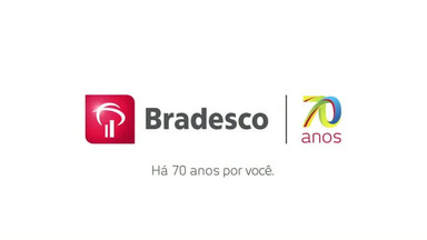 BANCO BRADESCO: GENTE (MAKING OF)