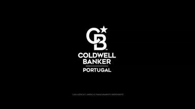 BLUE DAY - CB PORTUGAL