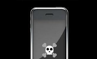 Death%252520by%252520Cellphone_edited_edited_edited.jpg