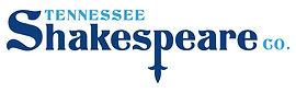 TN Shakes Logo.jpg