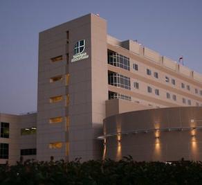 Sent 200 Notes to Saint Agnes Medical Center (Fresno, CA)