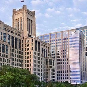 180+ Notes to Northwestern Medicine (Chicago, IL)