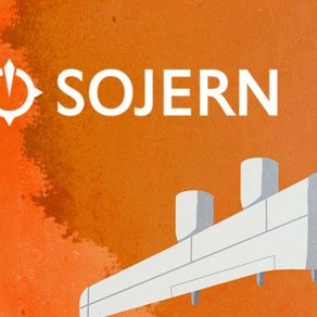 Notes for Support: Sojern