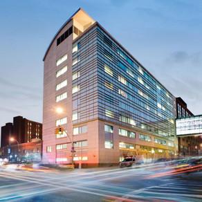 Sent 100 Notes to Maimonides Medical Center 🗽(Brooklyn, NY)