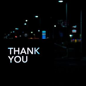 Thank You & Hospital Responses (pt.23)