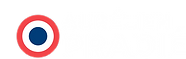 logo AP_.png