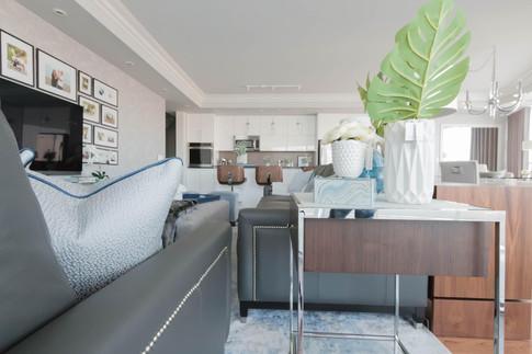 Great_Room_Design_Condo.jpg