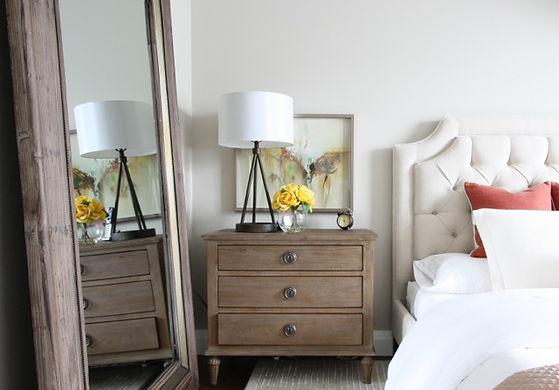 Master-bedroom-interior-design