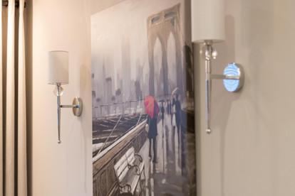 Media_Room_Interior.jpg