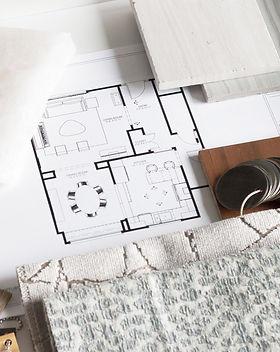 Interior_Design_Plans_edited.jpg