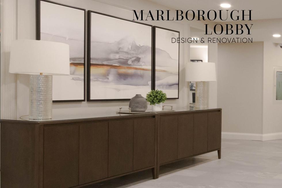 Marlborough Lobby Title.jpg