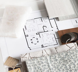 Interior_Design_Plans.jpg