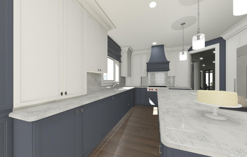 Home redesign, renovation & decorating