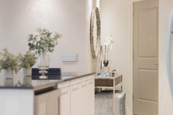Foyer_Interior_Design.jpg