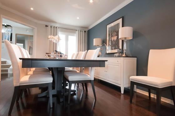 Etobicoke-dining-room-design