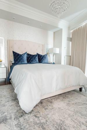 Condo_Design_Bedroom.jpg