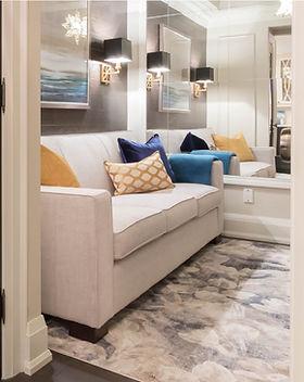 LDI_Condominium_Decorating.jpg