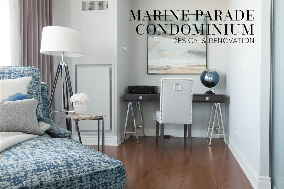 Marine_Parade_Condominium.jpg