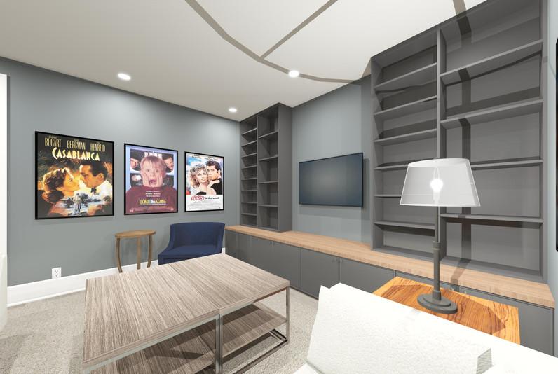 Rec Room 5.jpg