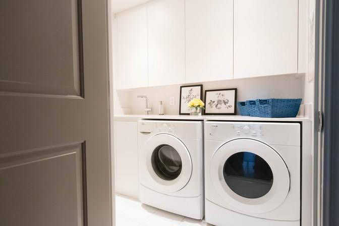 Laundry_Room_Renovation.jpg