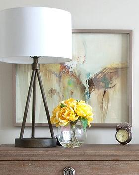 Affordable-bedroom-design_edited_edited.jpg