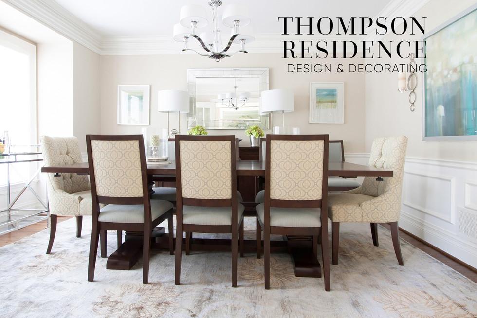 Thompson_Dining_Room_Decorating.jpg