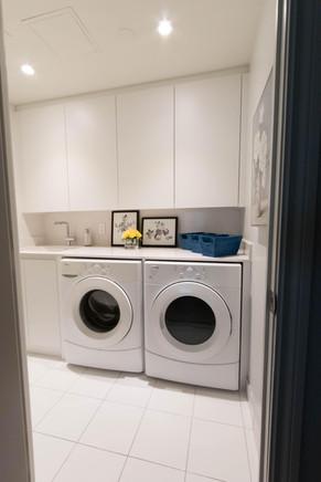 Laundry_Room_Design.jpg