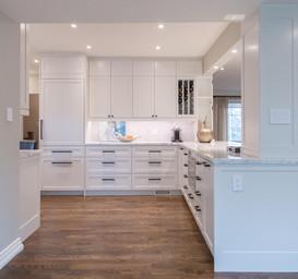 Kitchen_Interior_Decorating.jpg