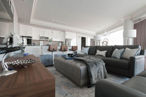 Great_Room_Decorating_Design.jpg
