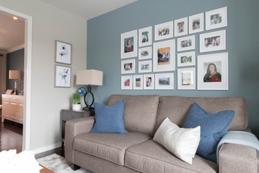Mississauga-living-room-decorating