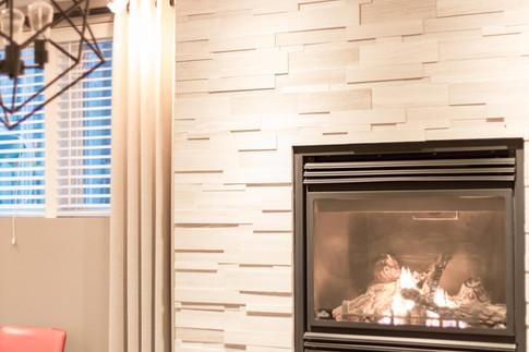 Fireplace_Stone.jpg