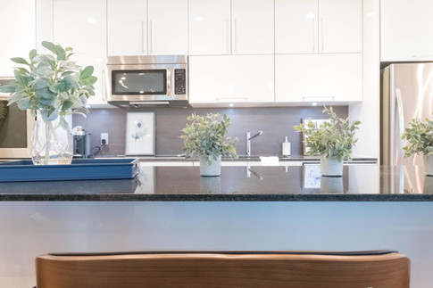 Kitchen_Etobicoke_Interior_Decorating.jp