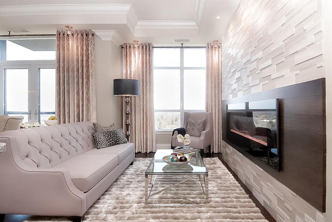 Luxury Condominium Toronto