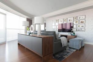 Great_Room_Interior_Design.jpg