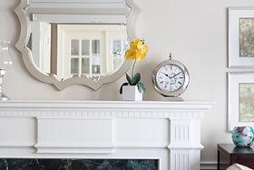 Livingroom_Decorating.jpg
