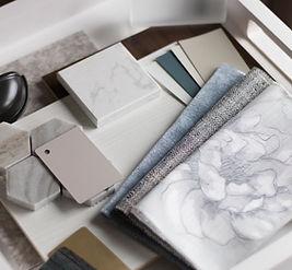 Interior-Decorating-Scheme.jpg