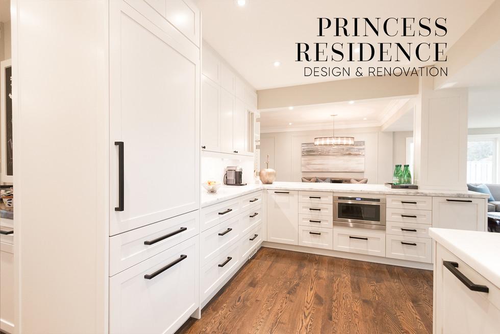 Princess_Kitchen_Renovation.jpg