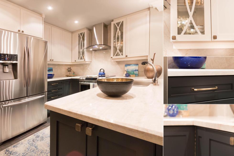 Kitchen_Black _and_White_JCII16.jpg