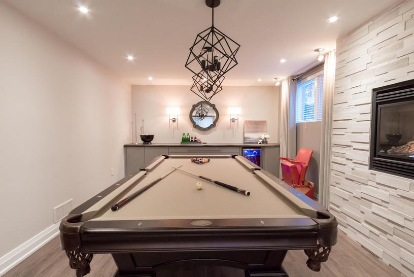 Pool_Room_Design.jpg