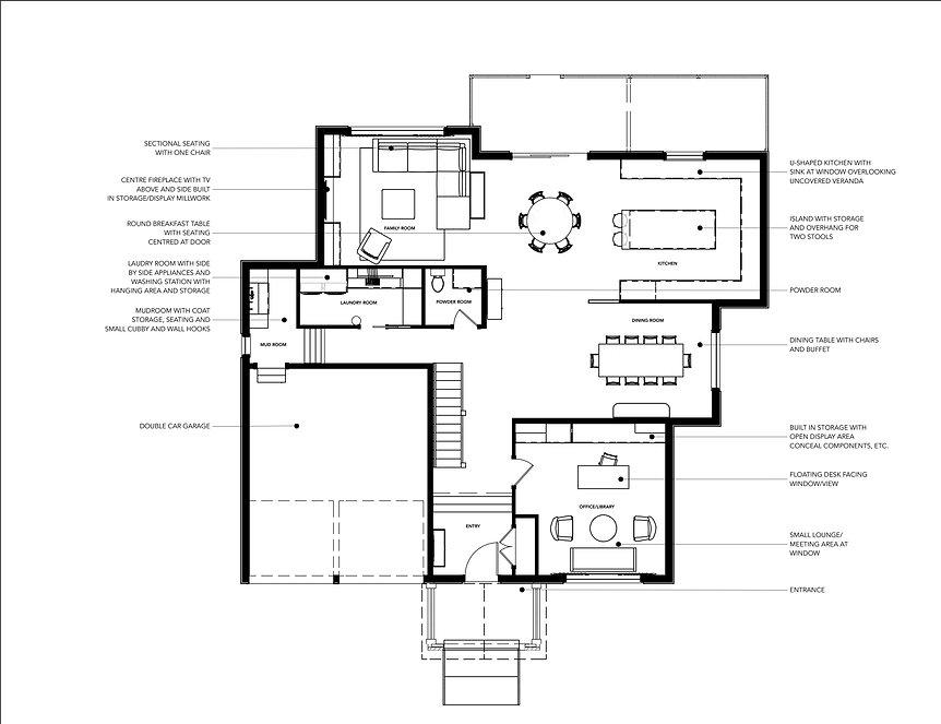 Clay II Plan Layouts-2.jpg