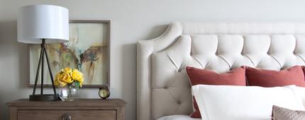Affordable-bedroom-design