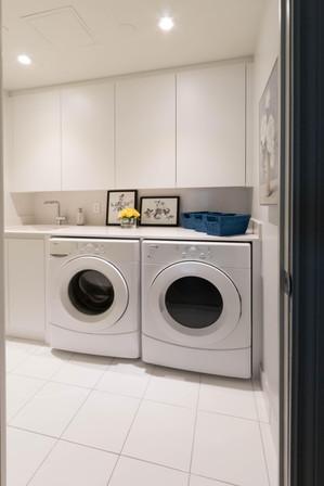 Laundry_Room_Design copy.jpg