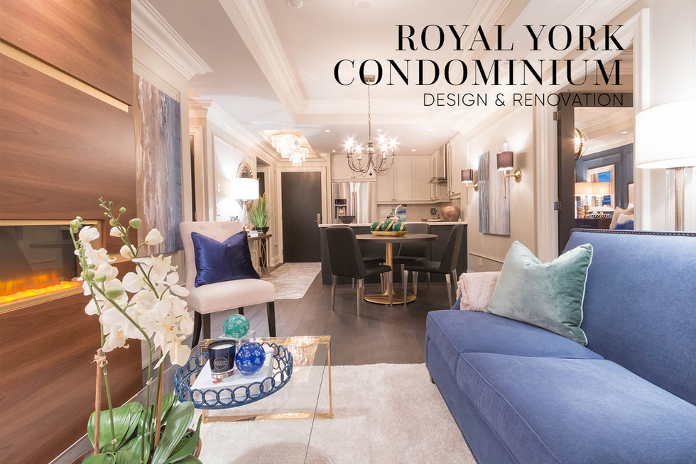 Royal_York_Condo.jpg